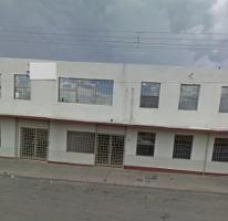 Foto de local en venta en  , zona centro, chihuahua, chihuahua, 2627173 No. 01