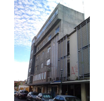 Foto de oficina en renta en  , zona centro, chihuahua, chihuahua, 2628206 No. 01
