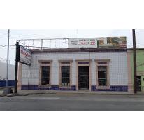 Foto de local en venta en  , zona centro, chihuahua, chihuahua, 2634435 No. 01