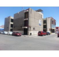 Foto de oficina en renta en  , zona centro, chihuahua, chihuahua, 2635560 No. 01