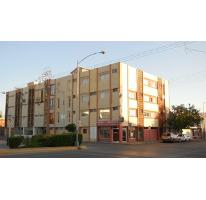 Foto de local en venta en  , zona centro, chihuahua, chihuahua, 2636066 No. 01