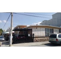 Foto de casa en venta en  , zona centro, chihuahua, chihuahua, 2638826 No. 01