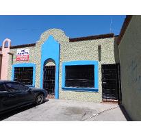 Foto de local en renta en  , zona centro, chihuahua, chihuahua, 2642867 No. 01