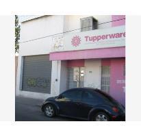 Foto de bodega en venta en  , zona centro, chihuahua, chihuahua, 2654912 No. 01