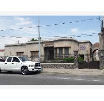 Foto de terreno comercial en venta en  , zona centro, chihuahua, chihuahua, 2670516 No. 01