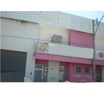 Foto de nave industrial en venta en  , zona centro, chihuahua, chihuahua, 2734616 No. 01