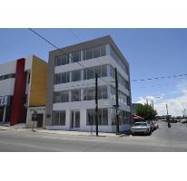 Foto de oficina en renta en  , zona centro, chihuahua, chihuahua, 2736123 No. 01