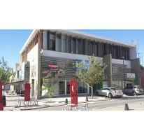 Foto de edificio en venta en  , zona centro, chihuahua, chihuahua, 2736287 No. 01