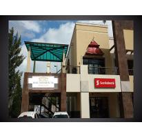 Foto de local en renta en  , zona centro, chihuahua, chihuahua, 2754917 No. 01
