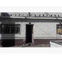 Foto de local en venta en  , zona centro, chihuahua, chihuahua, 2823076 No. 01