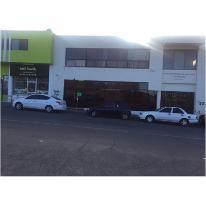 Foto de oficina en renta en  , zona centro, chihuahua, chihuahua, 2823769 No. 01