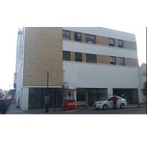 Foto de local en renta en  , zona centro, chihuahua, chihuahua, 2842723 No. 01