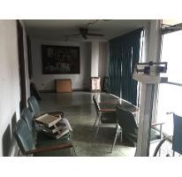 Foto de local en renta en  , zona centro, chihuahua, chihuahua, 2858661 No. 01