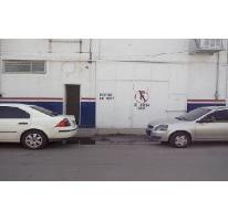 Foto de nave industrial en renta en  , zona centro, chihuahua, chihuahua, 2862124 No. 01