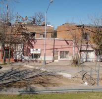 Propiedad similar 2905896 en Zona Centro.