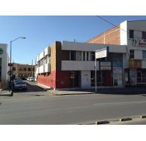 Foto de edificio en venta en  , zona centro, chihuahua, chihuahua, 2920096 No. 01