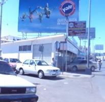 Foto de local en venta en  , zona centro, chihuahua, chihuahua, 2935554 No. 01