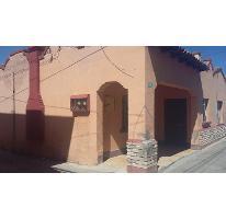 Foto de casa en venta en  , zona centro, chihuahua, chihuahua, 2959834 No. 01
