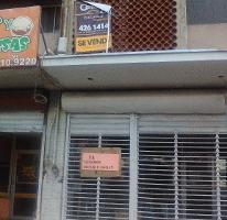 Foto de oficina en venta en  , zona centro, chihuahua, chihuahua, 0 No. 01