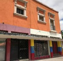 Foto de local en renta en  , zona centro, chihuahua, chihuahua, 3403399 No. 01