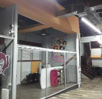 Foto de local en renta en  , zona centro, chihuahua, chihuahua, 3404617 No. 01
