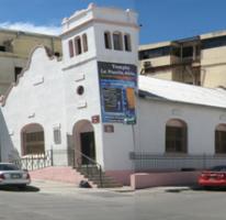 Foto de edificio en venta en  , zona centro, chihuahua, chihuahua, 3778003 No. 01
