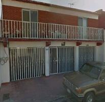 Foto de casa en venta en  , zona centro, chihuahua, chihuahua, 3817385 No. 01