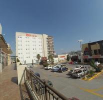 Foto de local en renta en  , zona centro, chihuahua, chihuahua, 0 No. 01