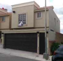 Foto de casa en venta en  , zona centro, chihuahua, chihuahua, 0 No. 01