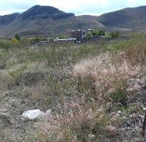 Foto de terreno habitacional en venta en  , zona centro, chihuahua, chihuahua, 0 No. 02
