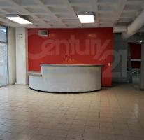 Foto de local en renta en  , zona centro, chihuahua, chihuahua, 4553243 No. 03