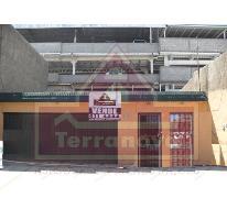 Foto de casa en venta en, zona centro, chihuahua, chihuahua, 531908 no 01