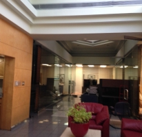 Foto de oficina en renta en, zona centro, chihuahua, chihuahua, 772631 no 01