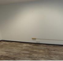 Foto de oficina en renta en, zona centro, chihuahua, chihuahua, 867495 no 01