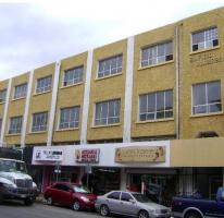 Foto de oficina en renta en, zona centro, chihuahua, chihuahua, 869889 no 01