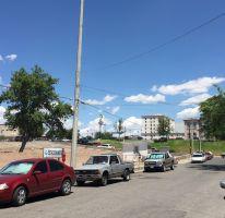 Propiedad similar 985275 en Zona Centro.