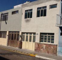Foto de casa en venta en, zona centro, pabellón de arteaga, aguascalientes, 1961133 no 01