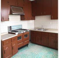 Foto de casa en venta en, zona centro, pabellón de arteaga, aguascalientes, 2162126 no 01