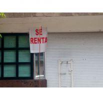 Foto de local en renta en, zona centro, pabellón de arteaga, aguascalientes, 2204871 no 01