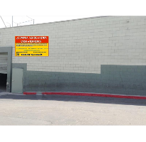 Foto de bodega en renta en  , zona centro, tijuana, baja california, 2538679 No. 01
