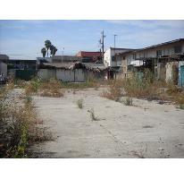Foto de edificio en venta en  , zona centro, tijuana, baja california, 2718416 No. 01