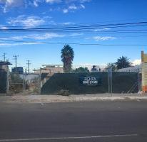 Foto de terreno comercial en renta en once , zona centro, tijuana, baja california, 2734364 No. 01