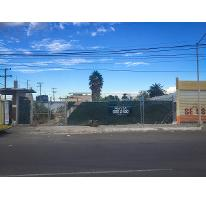 Foto de terreno comercial en renta en  , zona centro, tijuana, baja california, 2734364 No. 01