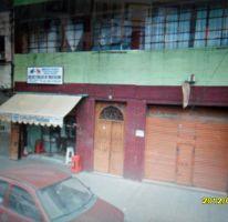 Foto de edificio en venta en Zona Centro, Venustiano Carranza, Distrito Federal, 1637513,  no 01