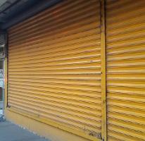 Foto de edificio en renta en zona centro , zona centro, chihuahua, chihuahua, 3826189 No. 01