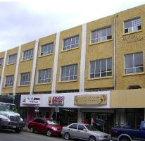 Foto de oficina en renta en zona centro , zona centro, chihuahua, chihuahua, 3827042 No. 01