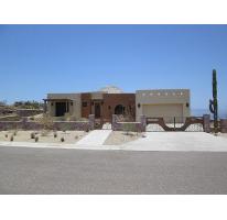 Foto de casa en venta en  , zona comercial, la paz, baja california sur, 1116963 No. 01