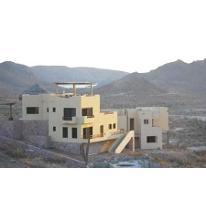 Foto de casa en venta en, zona comercial, la paz, baja california sur, 1116999 no 01
