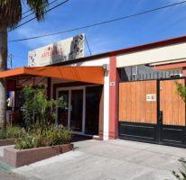 Foto de casa en venta en, zona comercial, la paz, baja california sur, 1694540 no 01