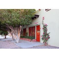 Foto de casa en venta en, zona comercial, la paz, baja california sur, 2001476 no 01